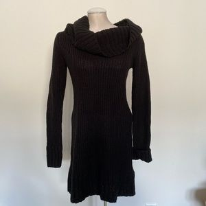 NEW Esprit turtleneck dress